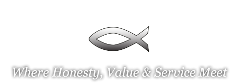 Tri-State Cremation Center, Inc.