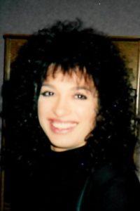 Lisa A. Kloft