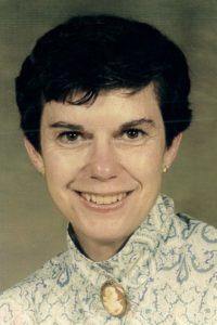 Sharon R. Kostuch