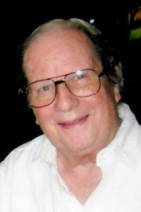 Thomas L. Frey