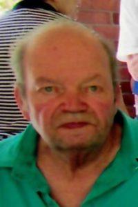 Thomas A. Hanson