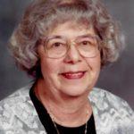 Rose E. Hall