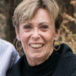 Ann L. Smith