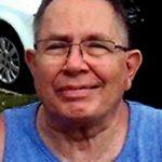 "Robert C. ""Chuck"" Lehnhardt, Sr."
