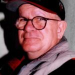 Clyde Aaron Spidell, SR
