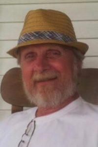 Michael J. McDermott Jr.