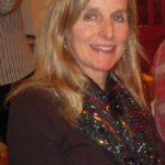Nancy G. Drapeau