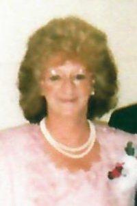 Carol A. Scheffert