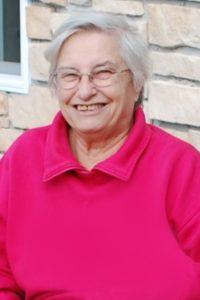 Donna M. Breiner