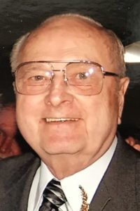 Frank J. Batka, Jr.