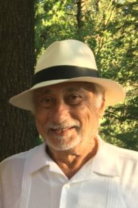 George K. Shalabi