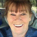 Theresa M. Sawvell