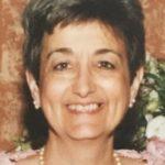 Linda Jo Cook