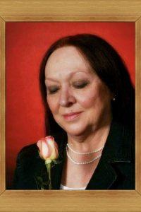 Dona Marie Klug
