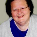 Marge M. Kruschke