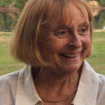 Peggy J. Shalabi