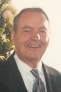 "Thomas M. ""Tom"" Fleming"