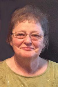 Carolyn H. Oberbroeckling