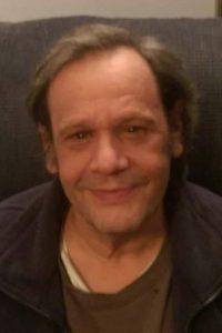 Kevin M. Shaw