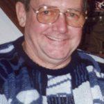 Darel L. Hilkin