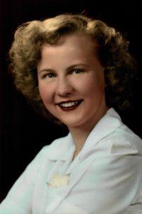 Elaine H. Mellon