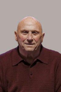 Gary W. Latham
