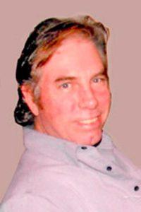 Scott J. Spensley