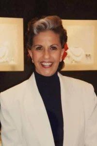 Betsy A. Hamilton