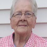 Darlene E. Wieseler