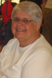 Deanna I. Cliff