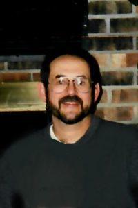 Frederik C. Timmermans, Jr.