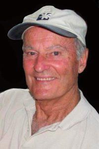 Karl E. Rohnke