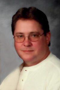 Kevin M. Vaughn