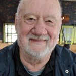 Lawrence D. Neuman
