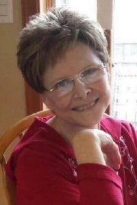 Betty A. Young-Schneider