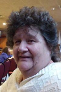 Joyce E. Steffen