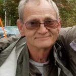 "Richard W. ""Dick"" Strickland"