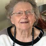 Yvonne L. Jorgensen