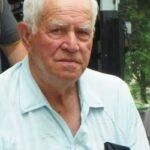 """Robert E. """"Bob"""" Henning"""