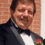 John F. George