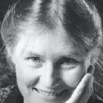 Judith A. Sutcliffe