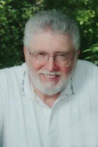 Gary L. Germain