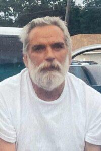 Roger T. Johnson