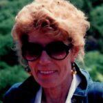 Alice E. Amling