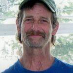 Kevin E. Shaw