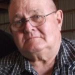 "Raymond H. ""Ray"" McDowell"